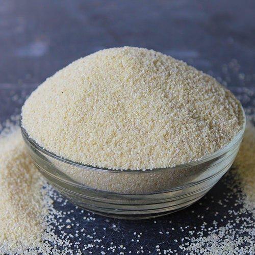 Barnyard Millet Suji