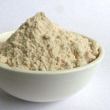 Barnyard Millet flour