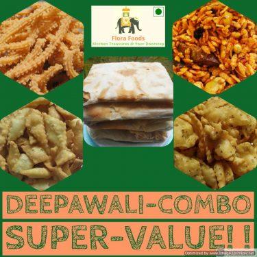 Deepawali Combo
