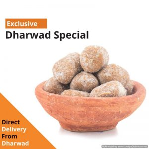 Dharwad Special Food Products