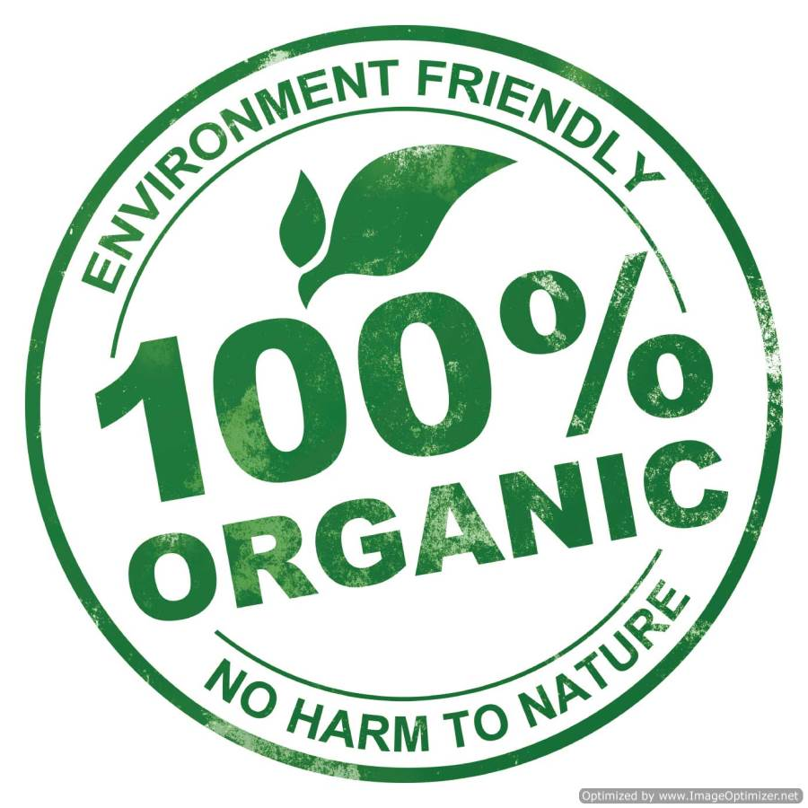 Organic Products at FloraFoods