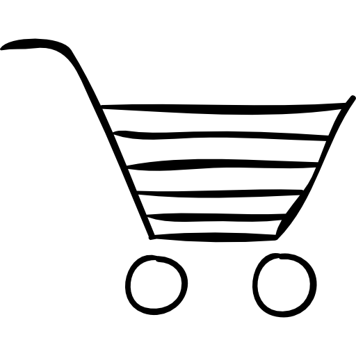 shopping-cart-sketch